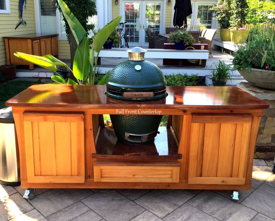 big green egg cabinet tables posh cabinets in ga | green egg