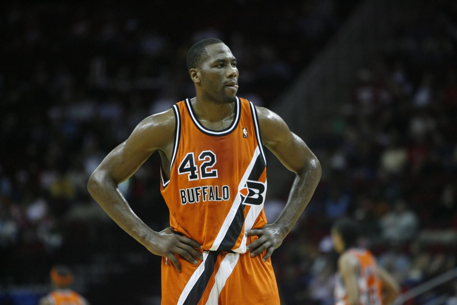 The 25 Ugliest Jerseys In Nba History Elton Brand Jersey Nba