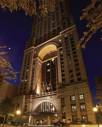 234 Best Unique Hotels In Atlanta Images On Pinterest And