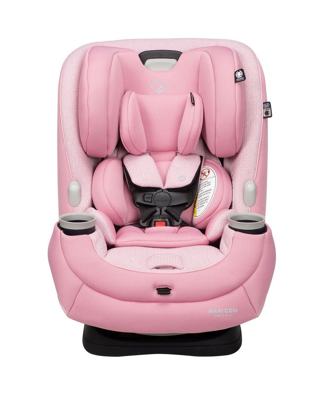 369f1824e89f5fd1f79f700ef76fe5b3 - How To Get Cover Off Maxi Cosi Car Seat
