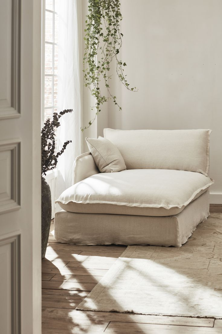 Photo of 22 Online Furniture Stores MyDomaine Editors Always Shop