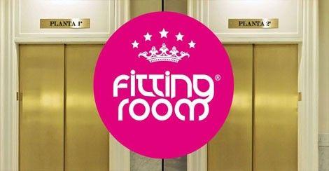 Fitting Room Barcelona