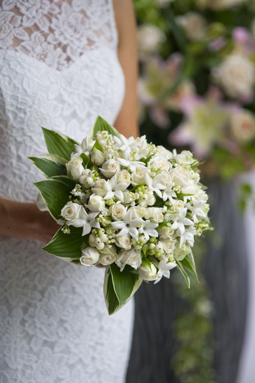 Florist Friday: An exclusive interview with Paula Pryke OBE   Flowerona