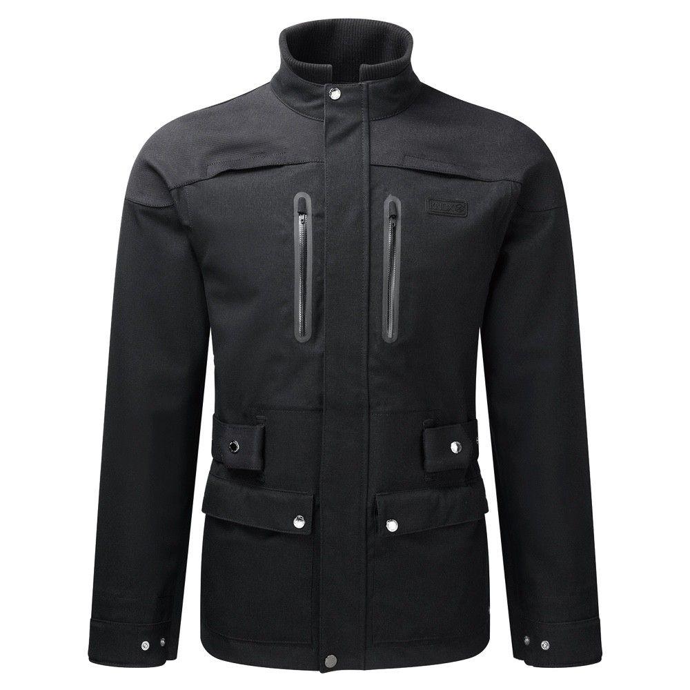 planet-knox-all-sports-jacket.jpg (1000×1000)