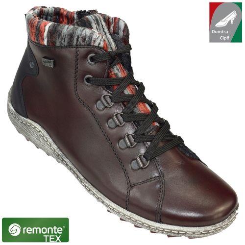 aad88e76ec Rieker női bőr cipő 44378-60 bézs kombi | Rieker cipő webáruház | Pinterest