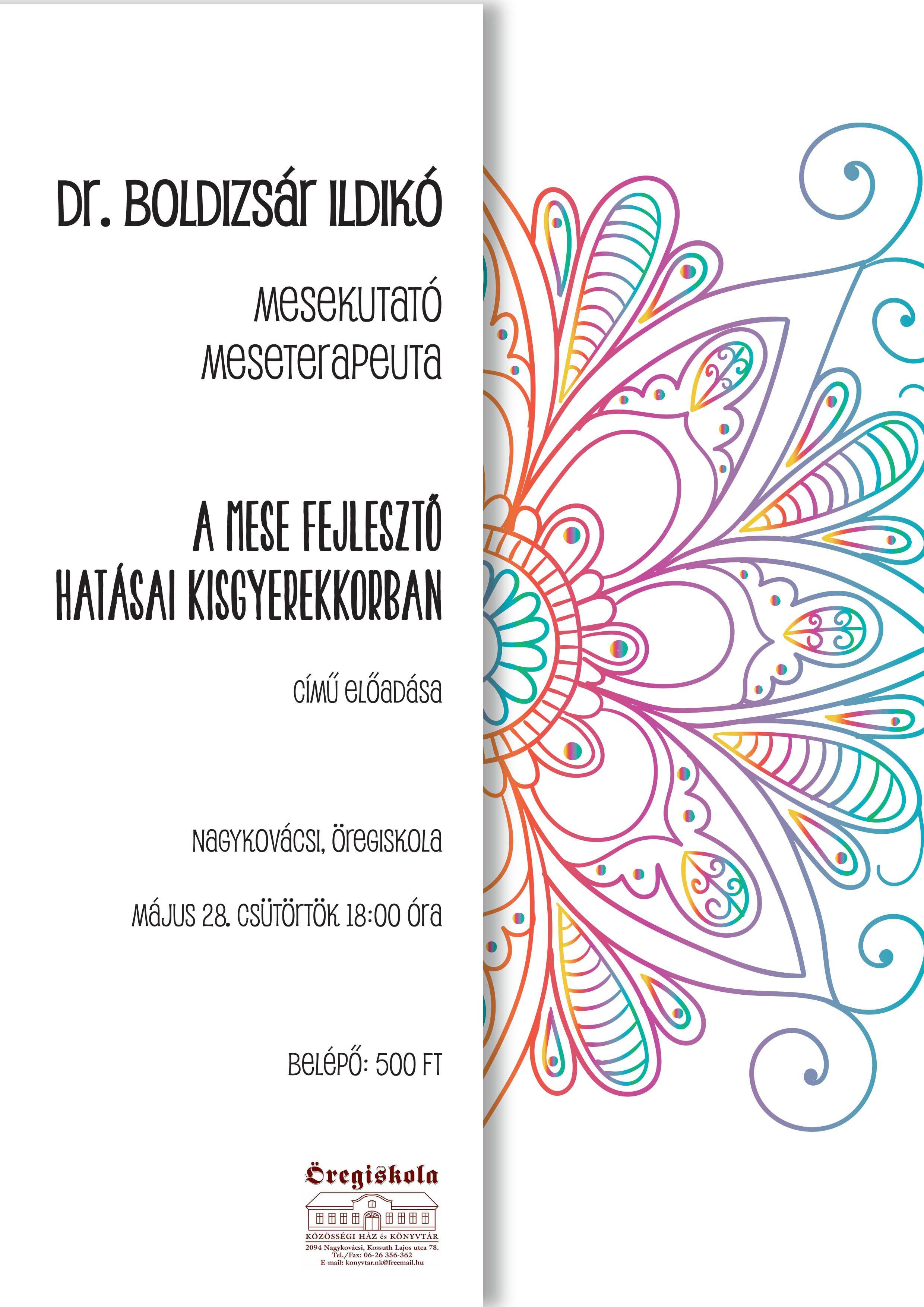 poster, adv, lecture Logo graphic, Graphic design logo