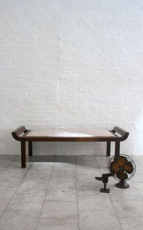 Gorgeous Bench To Put At The End Of A Bed It S Called The