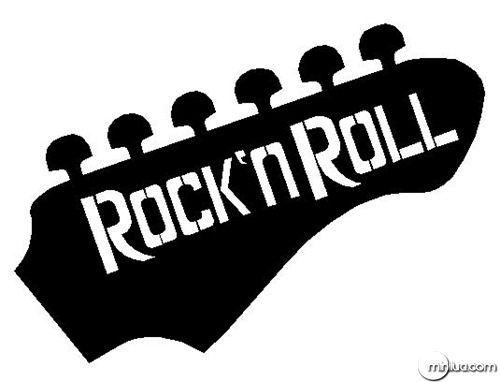 As Melhores Bandas De Rock De Todos O Tempos Posteres De Rock