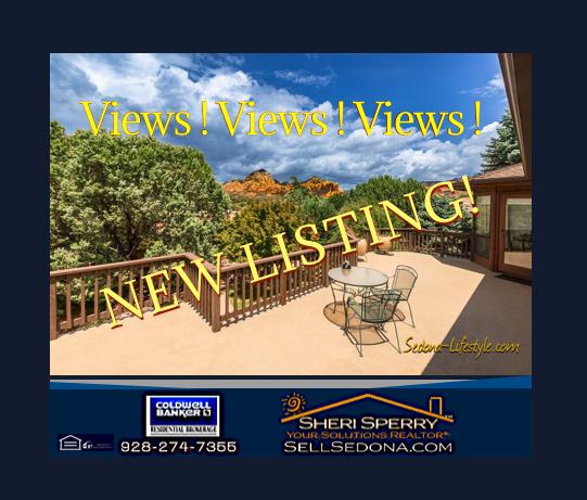 New Listing Spectacular Garden Sanctuary In West Sed Sedona Luxury Land For Sale Sedona Az