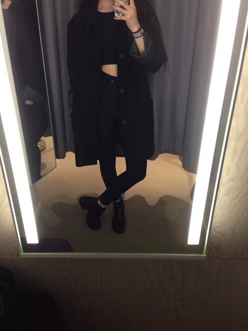 Image via We Heart It #grunge #pale #pastel #skinny #softgrunge