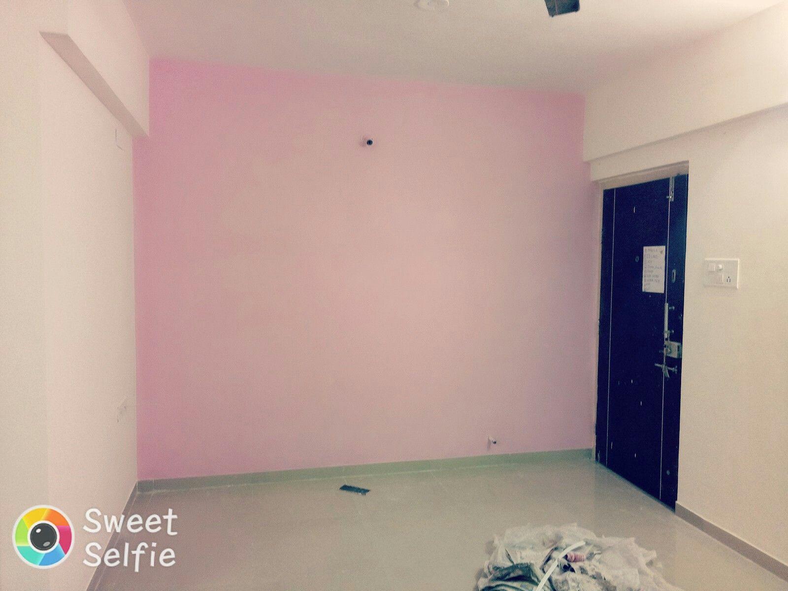 घराचे आकर्षक रंगकाम करायचे आहे???? घर ...