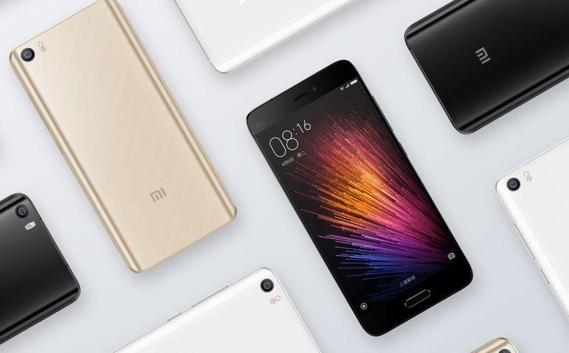 Daftar Harga Dan Spesifikasi Lengkap HP Xiaomi Promo Diskon Terbaru Semua Tipe Seperti Redmi Note Mi4 Mi5 Mi Max Update 2017