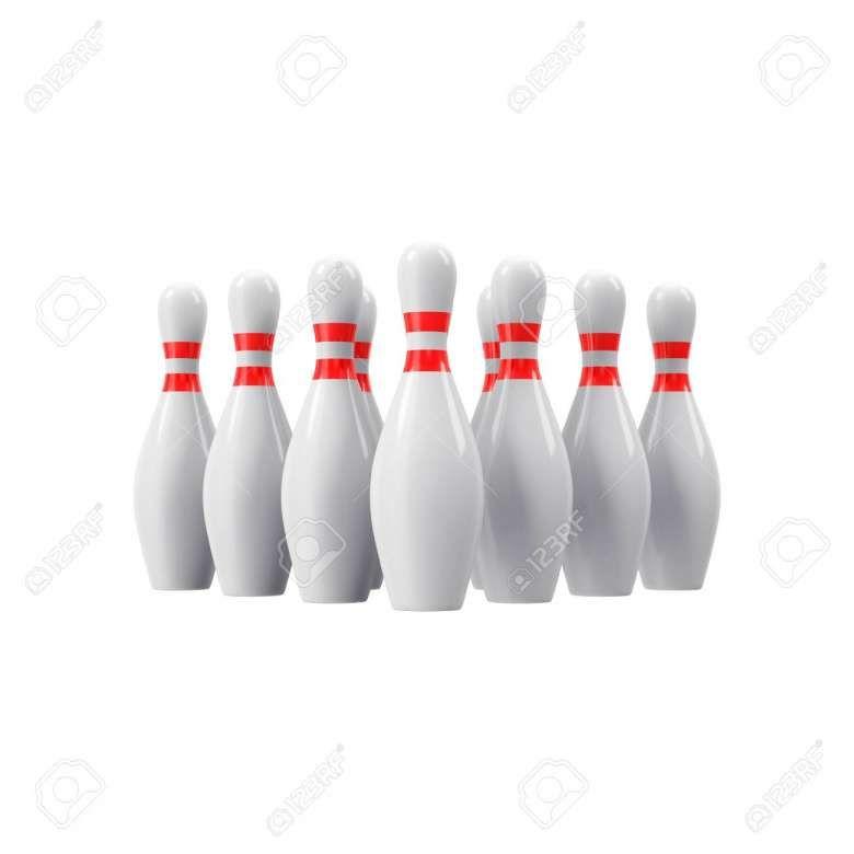 10 Bowling Pins Logo Pin Logo Bowling Pins Logo Images
