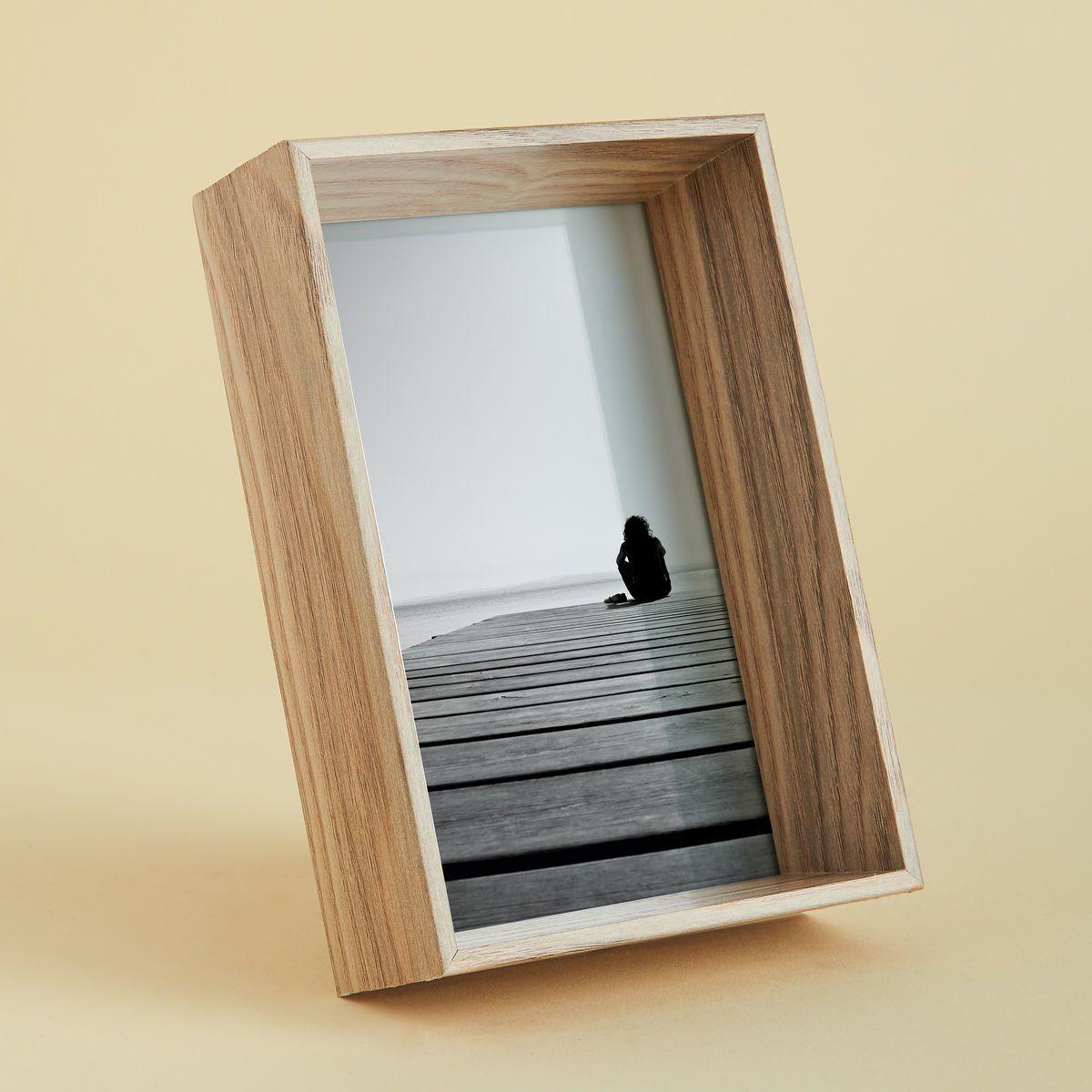 PICTURE IT Bilderrahmen tief MDF 11x16cm | Geschenkideen | Pinterest ...