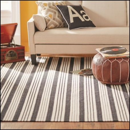 Ollies Area Rugs