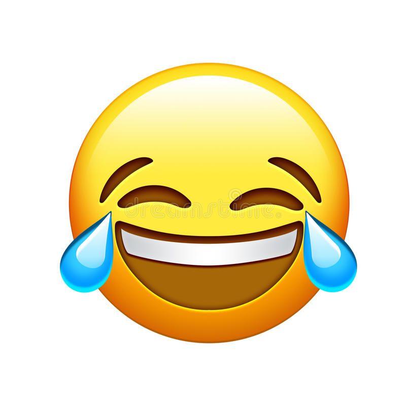Pin By Blackhats5426 On Funny Emoji Lol Laugh
