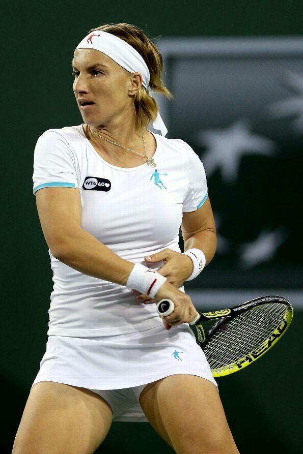 Svetlana Kuznetsova Svetlana Kuznetsova Tennis Players Girl Photos