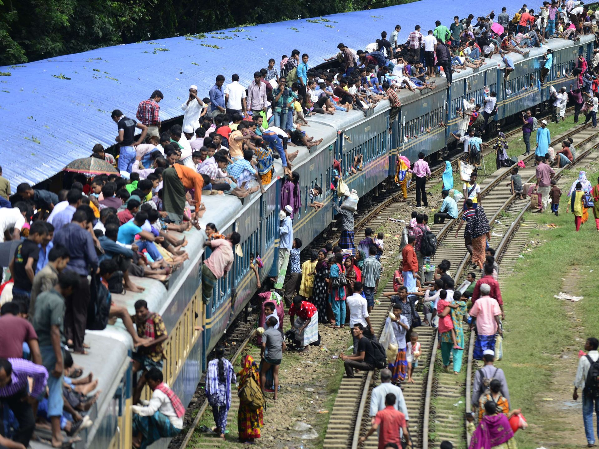 Best Bangladesh Eid Al-Fitr Feast - 369fa7fb09e1a9d540aeb64a11b08d28  Pictures_208360 .jpg