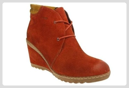 Marc 611 13 Shoes 22641 Stiefel 1 ElviraDamen Fashion TlKcF1J