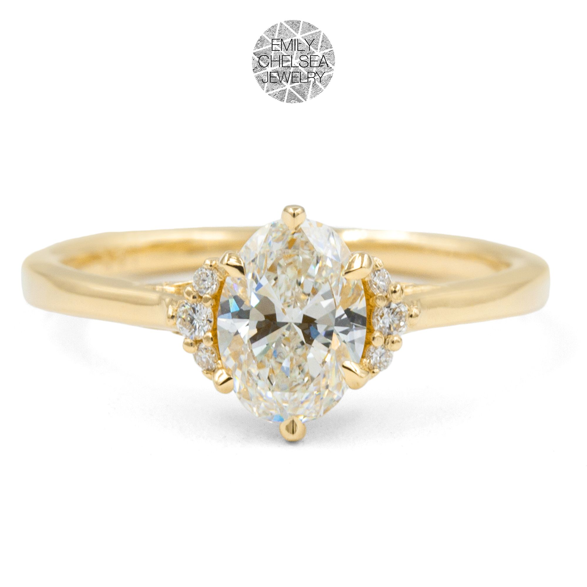 easily to could what calla sapphire divorce gold here engagement do design rings with diamond repurposed a take jewelry s and diamonds that pave