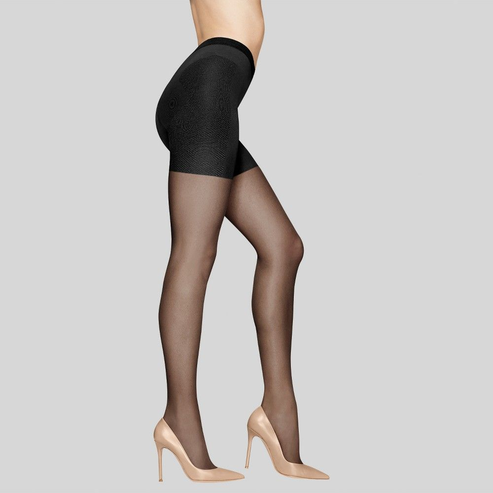 Consider, womens pantyhose size a opinion you