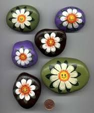 Image result for painted rocks (scheduled via http://www.tailwindapp.com?utm_source=pinterest&utm_medium=twpin&utm_content=post144120619&utm_campaign=scheduler_attribution)