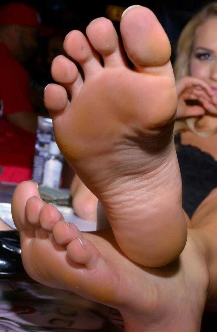 Feet Soles Womens Feet Foot Toe Female Feet Sexy Feet White