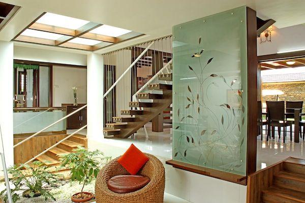 Famous interior designers in Bangalore Get list of interior