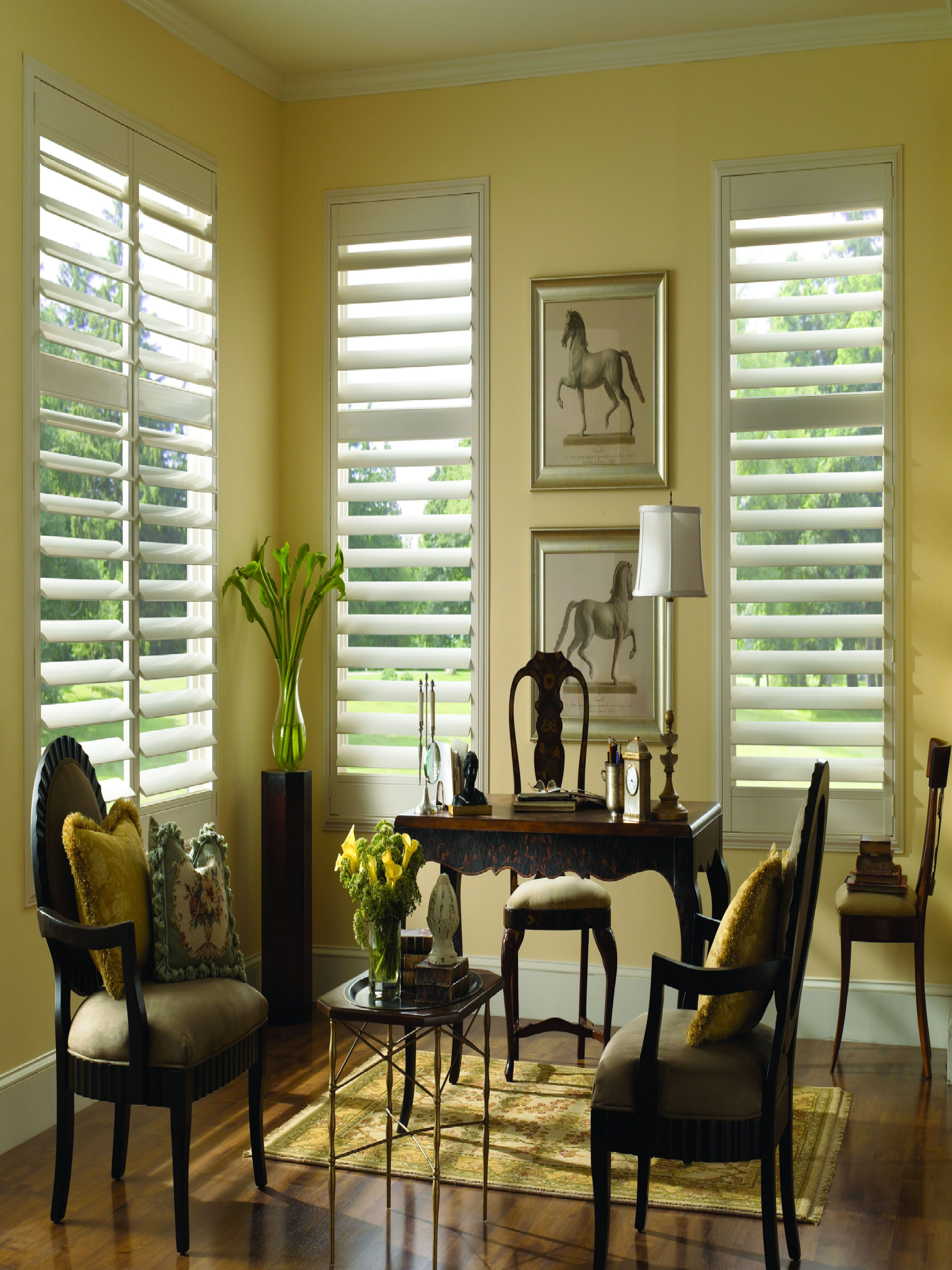 Recommended From What S Hening In Mbk Van Gogh Premium Shutters Made Birmingham Al Window Fashions