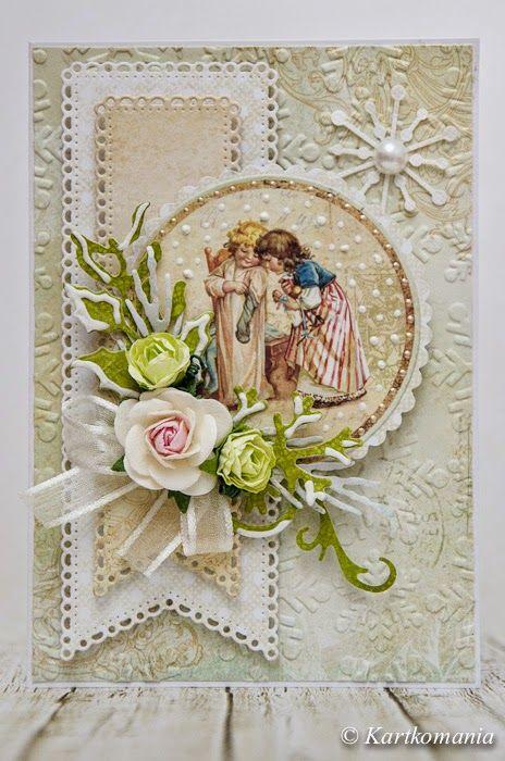 Спасибо милый, скрап открытки с ангелами