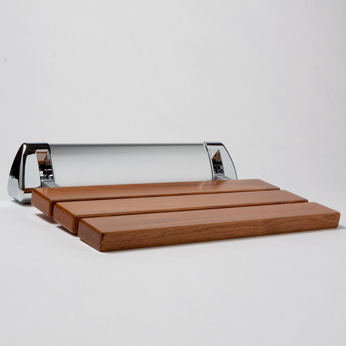 Shop Amerec Steam 9270-029 Shower Seat, Teak at ATG Stores. Browse ...