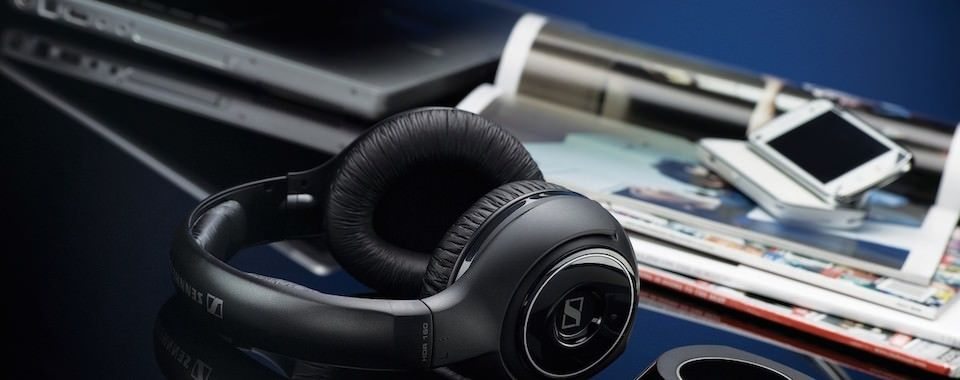 Gift Ideas For Audiophiles Things Every Music Lover Is Sure To Love Sennheiser Headphones Headphones Best Laptops
