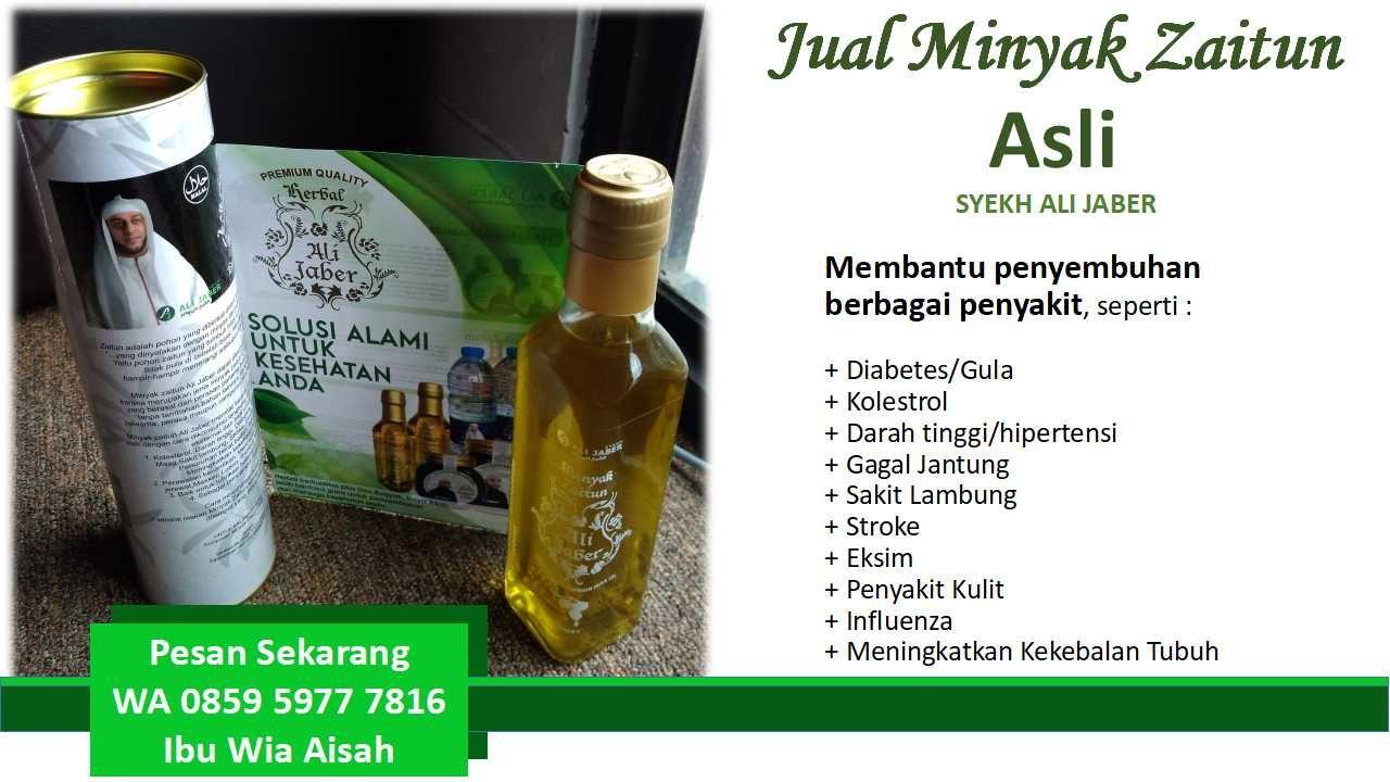 Pin Di Wa 0859 5977 7816 Minyak Zaitun Extra Virgin Olive Oil Asli Olive Oil Untuk Rambut