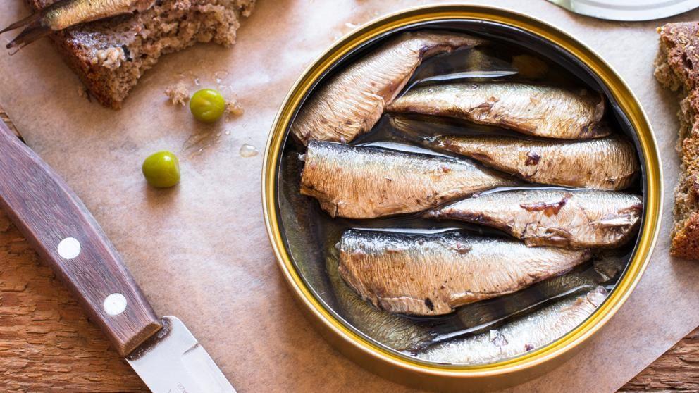 Siete Alimentos Procesados En Los Que Puedes Confiar Procesador De Alimentos Alimentos Alimentos Saludables