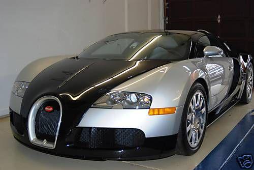 3 Bugatti Veyron Supercars For Sale On Ebay Bugatti Veyron Supercars For Sale Veyron