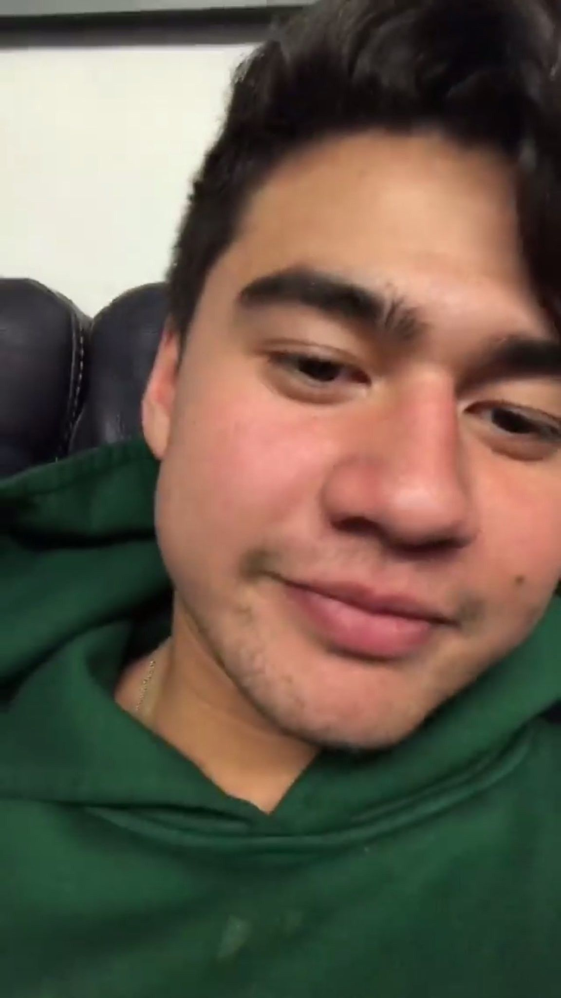 Calum hood calum hood pinterest calum hood hoods and