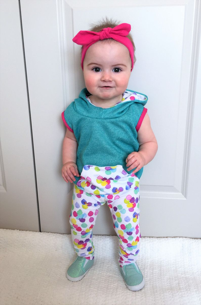 Fashion Friday- Feb 24/17 | Baby girl fashion and Girl outfits
