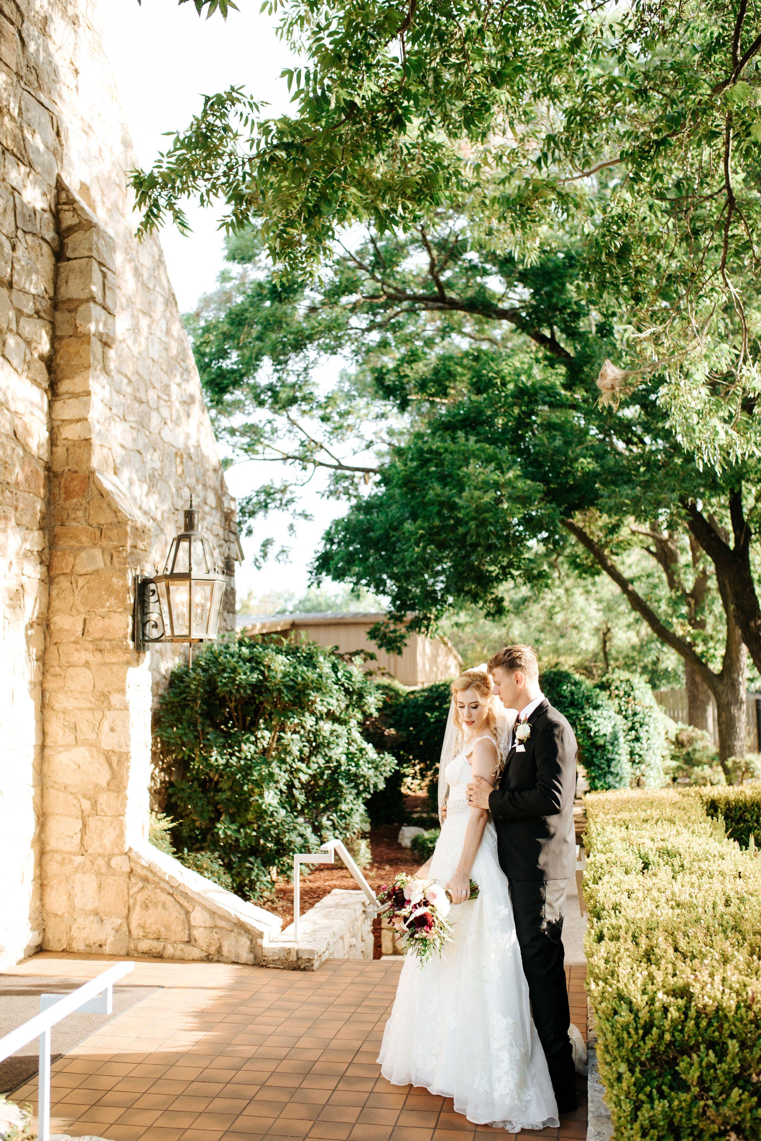 All Inclusive Wedding Packages Texas | Wedding Venue Chapel Reception Hall In The San Antonio Tx Area