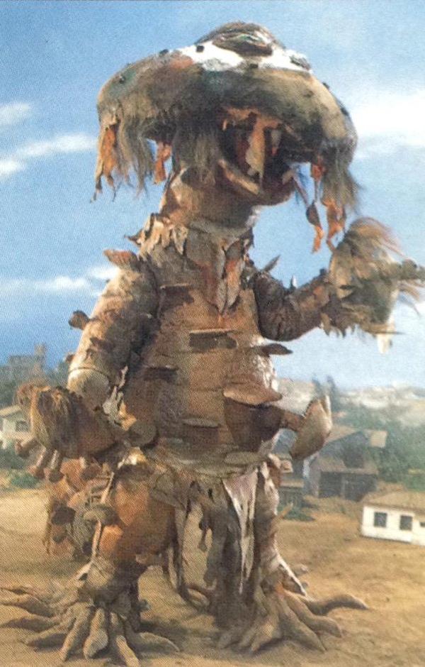 Pin by hide on Kaiju | Japanese monster, Kaiju, Monster