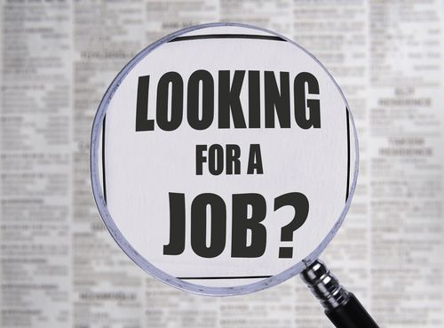 36a03a562489ea2782dd38b6b2a5b046 - How To Get A Contract Job In The Middle East
