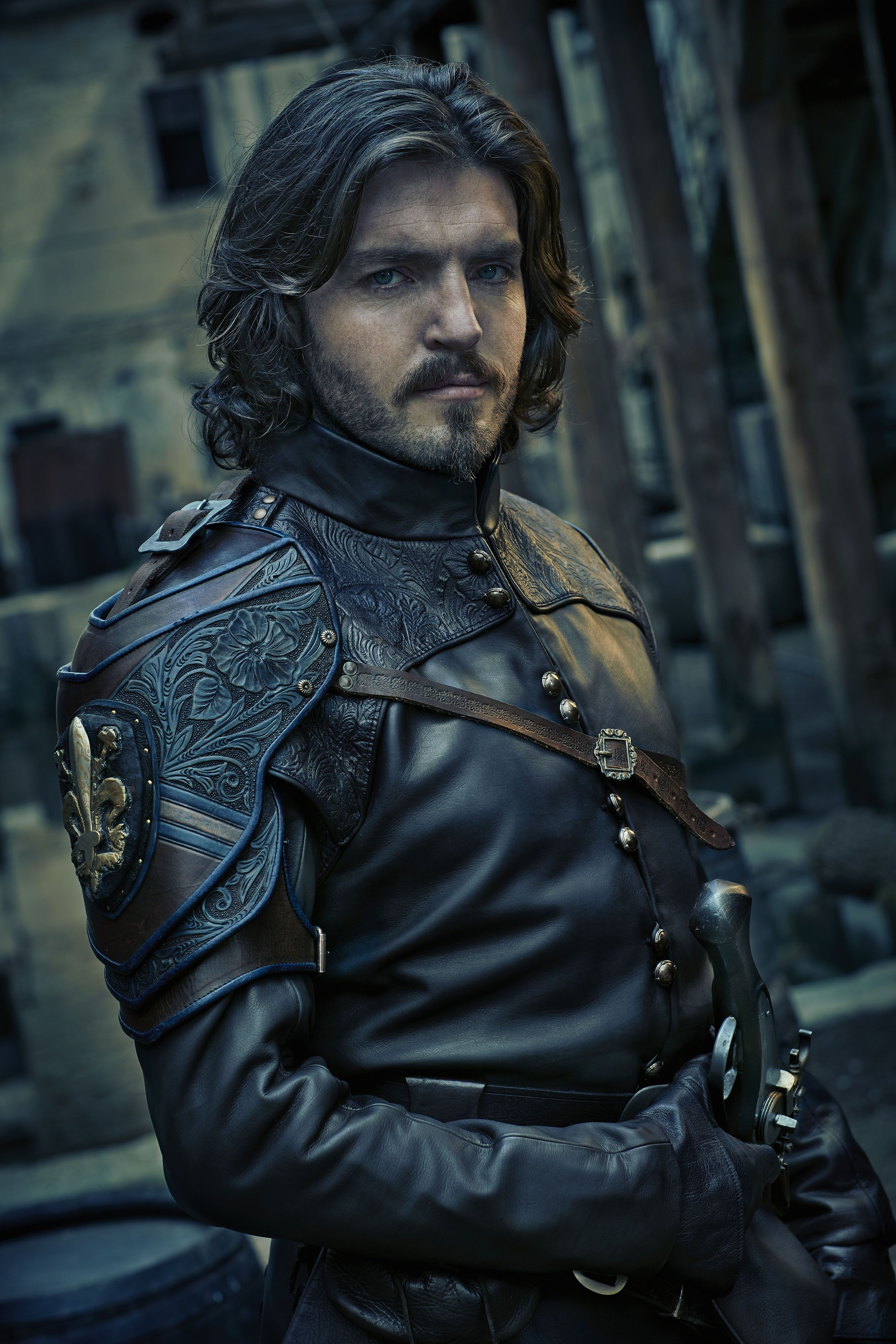 49+ Athos musketeer ideas