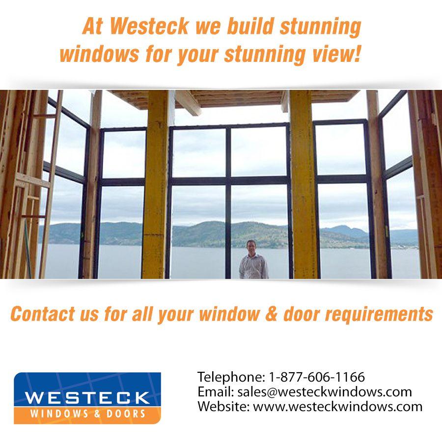 header watch home window premium youtube and door engineering sizes us structural