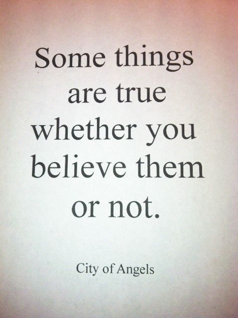 City of Angels Quotes. QuotesGram by @quotesgram