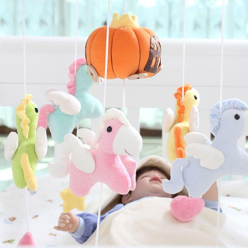 DIY комплекты ручной ткань ребенка / Детские игрушки ...