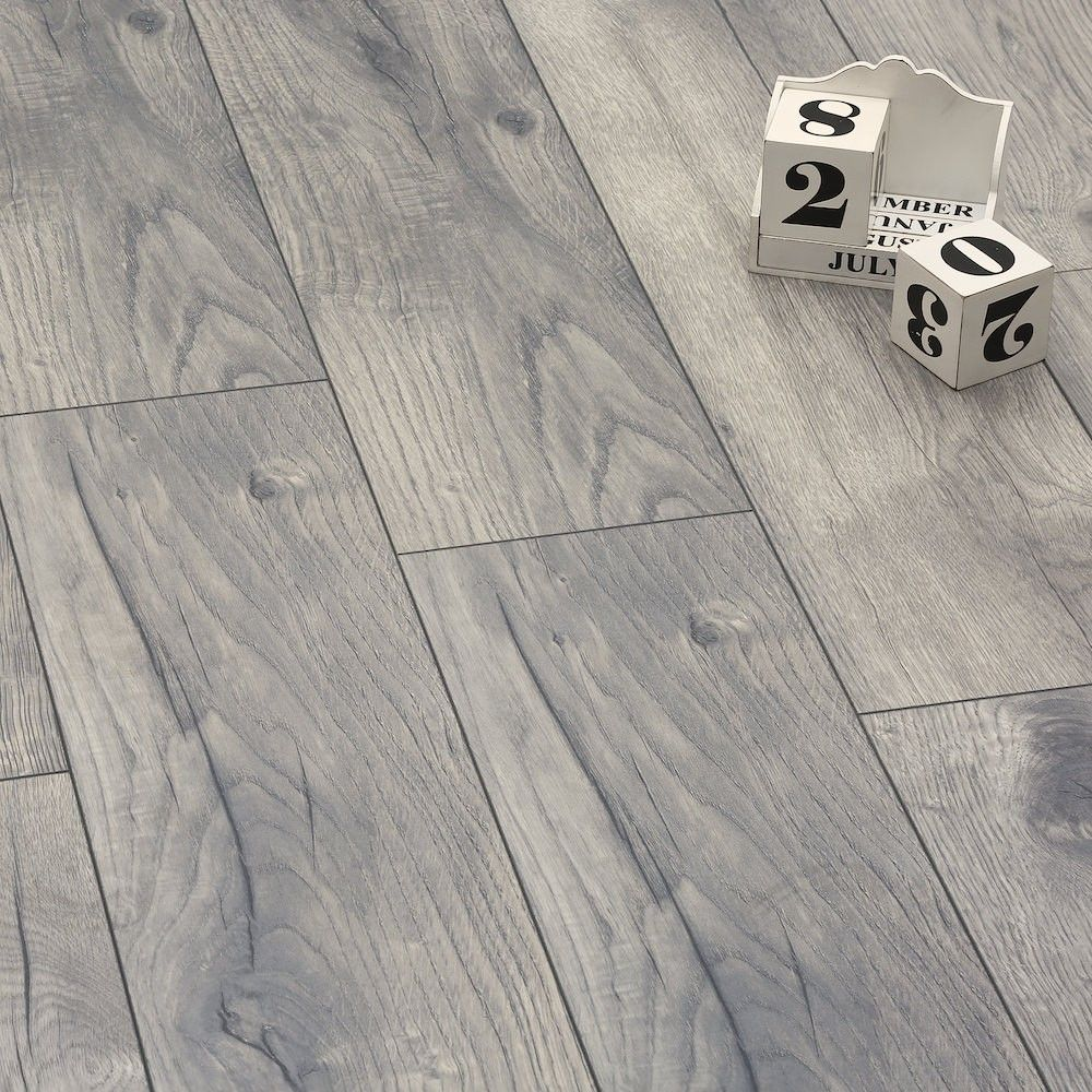 High Quality Laminate Flooring good quality waterproof laminate flooring The Beloved Features And Character Of Natural Wood Are Recreated In A High Quality Laminate Form