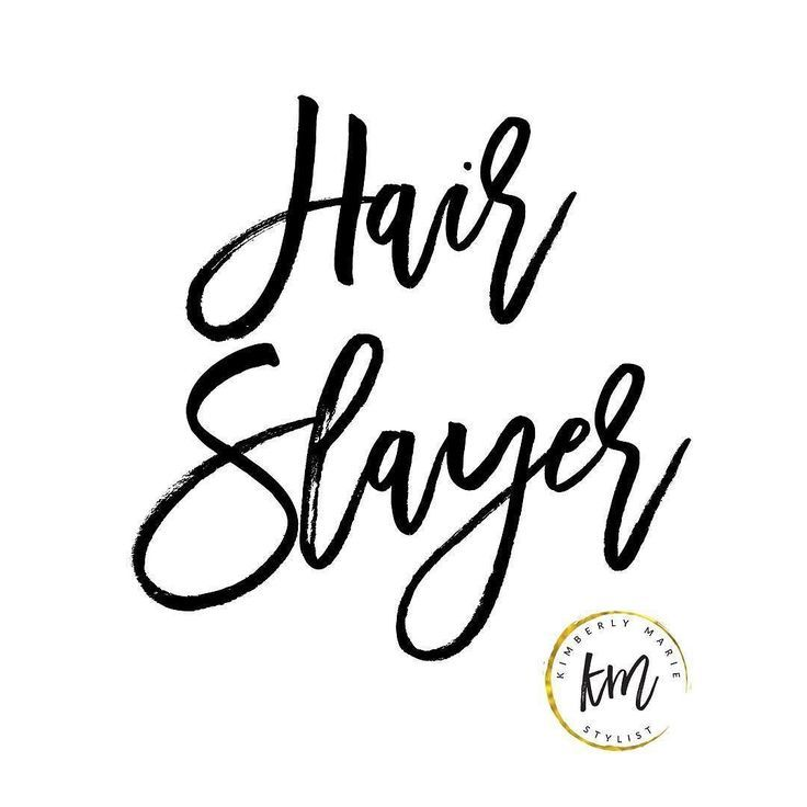 Hair Stylist quote : There are so many names for what I do.. What do you think fits best?? I think I like the sound of this!!! Cosmetologist Beauticia #hairstylistquotes