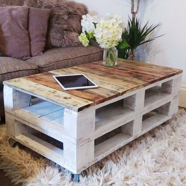 shabby chic selber machen und dem zuhause ein authentisches raumgef hl verleihen m bel. Black Bedroom Furniture Sets. Home Design Ideas