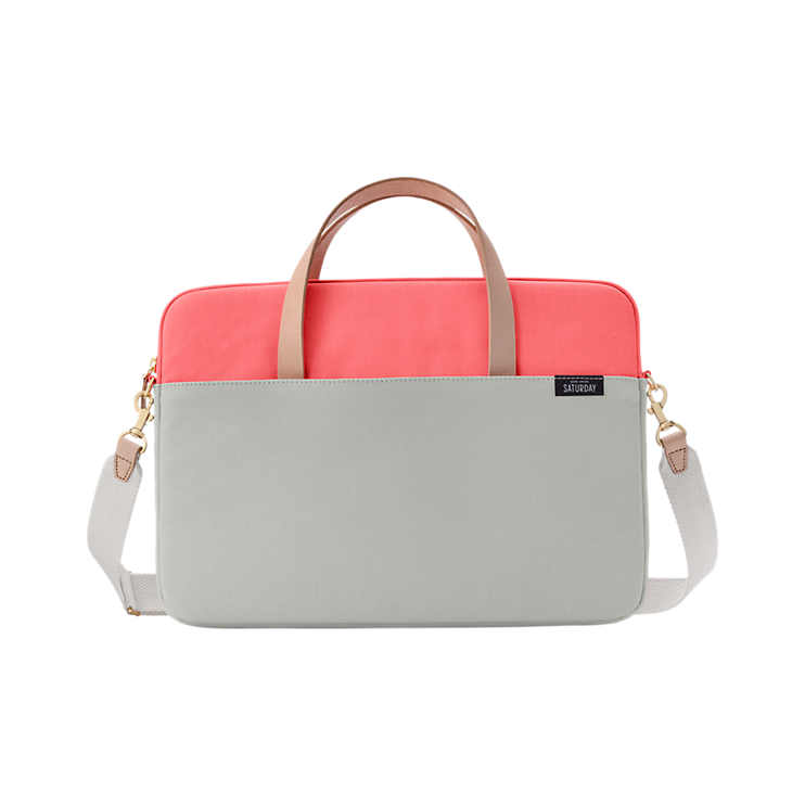 save off 10288 755f6 katespade#@$39 on in 2019 | fashion trends | Laptop carry bags, Kate ...