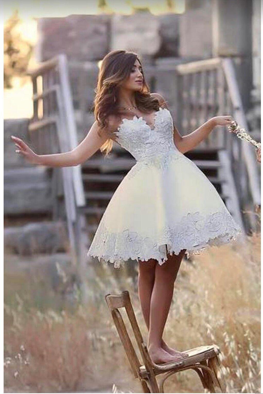Wedding dresses for short women  Pin by My Info on Sheilaus wedding  Pinterest  Wedding dress