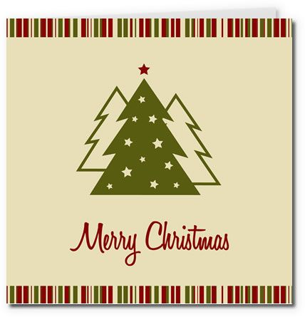 20 Gorgeous Free Printable Xmas Cards Free Christmas Printables Free Printable Christmas Cards Christmas Cards Free